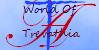 World-of-Trevathia's avatar