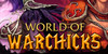 World-of-Warchicks