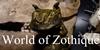World-Of-Zothique's avatar