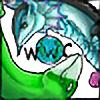 World-WiseCompany's avatar
