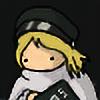 World9-2Productions's avatar