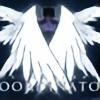 world972's avatar