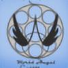 WorldAngel's avatar