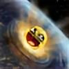Worldboy1's avatar