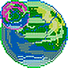 WorldBuilder-V's avatar