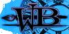 worldbuilders's avatar