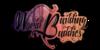 WorldBuildingBuddies's avatar