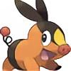 WorldChampionMario's avatar
