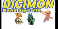 WOrldDIGIMON10FTC's avatar
