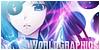 WorldGraphics