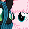 worldlover1012's avatar