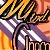 WorldMadness's avatar