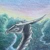 WorldofAlturas's avatar
