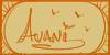 worldofavani's avatar
