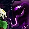 WorldofBeasts's avatar