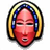 worldofbroccoli's avatar