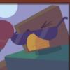 worldofcaitlyn's avatar