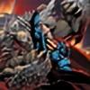 WorldofComics's avatar