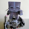 Worldofcubee's avatar