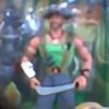 WorldofDan's avatar