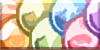 WorldofGriffia's avatar