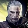 Worldofjewelcraft's avatar