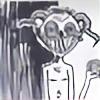 worldofjoey's avatar