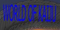 WORLDOFKAIIJU's avatar