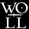 worldoflondonlyric's avatar