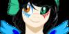 WorldOfPonysonas's avatar