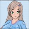 WorldofSolgamia's avatar