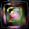WorldOfTaco's avatar