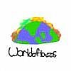 worldoftacos's avatar