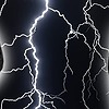 WorldofTIMZ's avatar