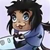 Worldofwarcraftvamp's avatar