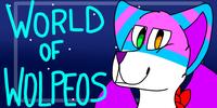 WorldOfWolpeos's avatar