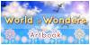WorldOfWondersAB's avatar