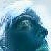worldpilgrim's avatar