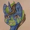 WorldRunner18's avatar