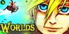 WORLDS-FC's avatar