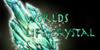 Worlds-LifeCrystals's avatar