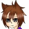 Worlds-of-Danger's avatar