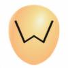 WorldsBoss's avatar