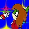 WorldsCollide27's avatar