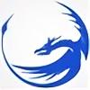 worldsfinest512's avatar