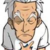 worldsfunniestclown's avatar
