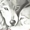 Worldshaper21's avatar