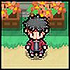 worldslayer608's avatar