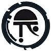 worldsofk's avatar