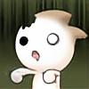 worldsruler's avatar